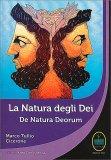 La Natura degli Dei — Libro