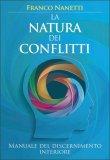 La Natura dei Conflitti - Libro