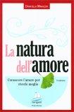 La Natura dell'Amore - Libro