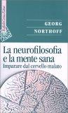 La Neurofilosofia e la Mente Sana — Libro