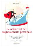 La Nobile Via del Miglioramento Personale — Libro
