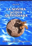 La Nostra Acqua Quotidiana — Libro
