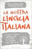 La Nostra Lingua Italiana — Libro