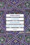 La Nostra Rivoluzione: Voci di Donne Arabe - Libro