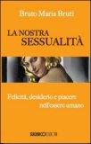 La Nostra Sessualità