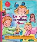 La Nostra Sorellina Nina  - Libro