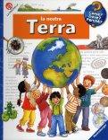 La Nostra Terra  - Libro