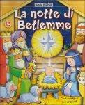 La Notte di Betlemme  - Libro