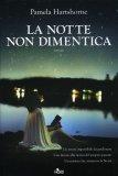 La Notte non Dimentica  - Libro