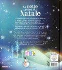 La Notte Prima di Natale - Libro