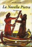 La Novella Pietra - Parte Terza  - Libro