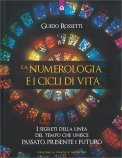 La Numerologia e i Cicli di Vita — Libro