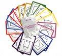 La Numerologia Risponde - Libro + Carte - Confezione Regalo