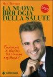 La Nuova Biologia della Salute