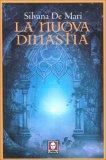 La Nuova Dinastia - Libro