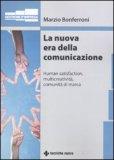 La Nuova Era della Comunicazione  - Libro