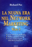 La nuova era nel Network Marketing  - Libro