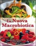 La Nuova Macrobiotica — Libro