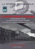 La Nuova Sanità in Toscana  - Libro