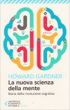 La Nuova Scienza della Mente — Libro
