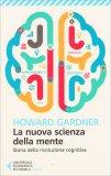 La Nuova Scienza della Mente