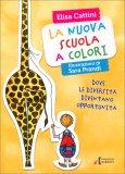 La Nuova Scuola a Colori