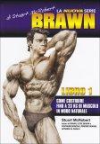 La Nuova Serie Brawn - Libro 1