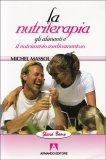 La Nutriterapia - Libro