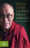 La Pace dello Spirito  - Libro