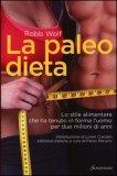 La Paleo Dieta  — Libro