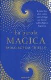 La Parola Magica - Libro