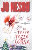 La Pazza Pazza Corsa - Libro