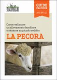 La Pecora - Libro