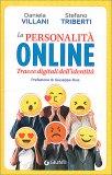 La Personalità Online - Libro