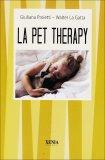 La Pet Therapy  - Libro