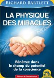 eBook - La Physique des Miracles - MOBI
