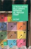 La Piccola Bottega delle Curiosità Matematiche del Professor Stewart - Libro