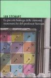 La Piccola Bottega delle Curiosità Matematiche del Professor Stewart