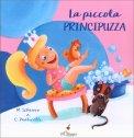 La Piccola Principuzza - Libro