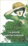 La Piccola Vedetta Lombarda — Libro