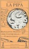 La Pipa - Manualetto Pratico - Libro