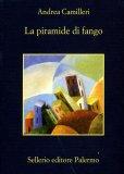 La Piramide di Fango  - Libro