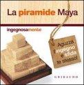 La Piramide Maya
