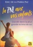 La Pnl Avec Vos Enfants — Libro