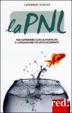 La PNL  - Libro