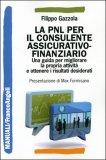 La Pnl per il Consulente Assicurativo-finanziario