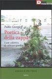 La Poetica della Zappa — Libro