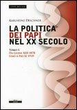 La Politica dei Papi nel XX Secolo