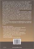 STARGATE VOL. 2 - LA PORTA DEGLI DEI Continua il viaggio nei misteri dell'astronomia egizia sulle tracce degli Dei di Massimo Barbetta