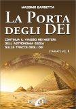 Stargate vol. 2 - La Porta degli Dei - Libro
